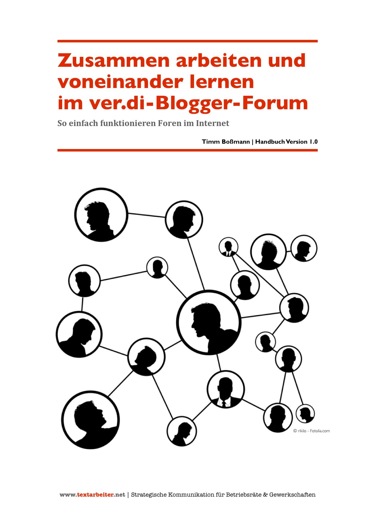 Titel_Forum-Anleitung_1.0