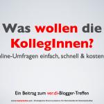 Titel_Vortrag_Online-Umfragen.png