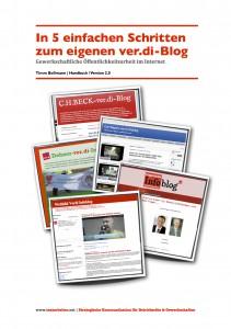 Titel_Blog-Anleitung_2.0.jpg