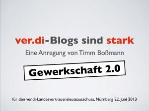 Titel_Vortrag_ver.di-Blogs_sind_stark